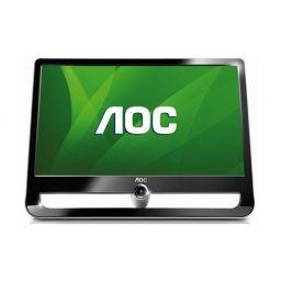 Monitor AOC Lcd 22