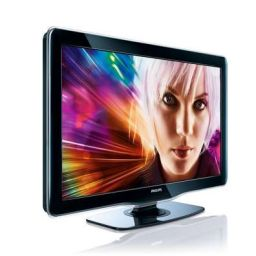 LCD - TV PFL560 FULL HD 32
