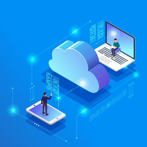 Soluciones de hosting para proyectos web - Hosting plataforma linux - Estabilidad y velocidad.